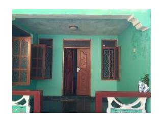House for sale in Batticaloa