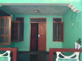 house-for-sale-in-batticaloa-big-0
