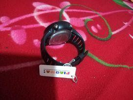 piaoma-watch-big-0