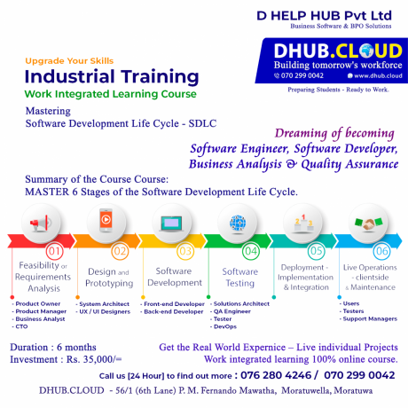 mastering-software-development-life-cycle-big-0