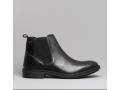 base-london-original-chelsea-boots-small-0