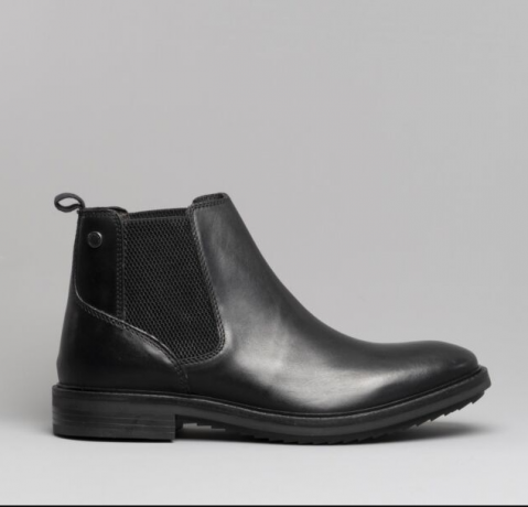 base-london-original-chelsea-boots-big-0