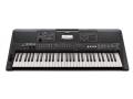 yamaha-e-463-keyboard-small-0