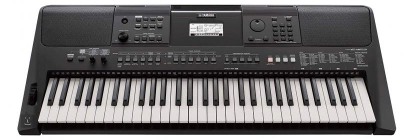 yamaha-e-463-keyboard-big-0