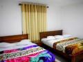 nuwaraeliya-rooms-apartment-small-0