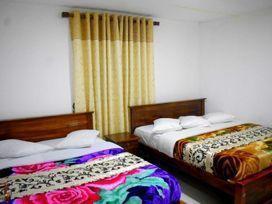 nuwaraeliya-rooms-apartment-big-0