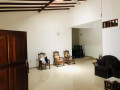 commercial-property-with-house-small-6
