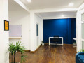 commercial-property-with-house-small-2