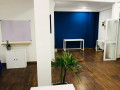 commercial-property-with-house-small-0