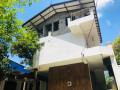 commercial-property-with-house-small-7