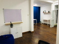 commercial-property-with-house-small-1