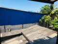 commercial-property-with-house-small-10