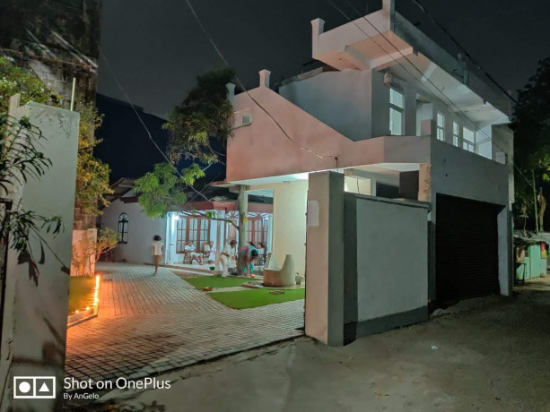 commercial-property-with-house-big-9