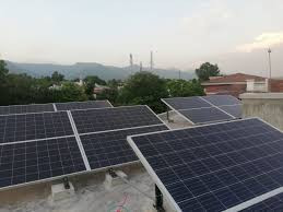solar-system-5-kw-with-inverter-big-0