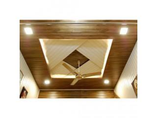 I-Panel Ceiling