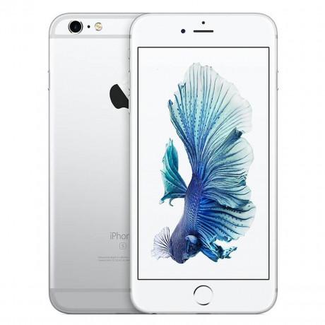 apple-iphone-6s-16gb-usa-used-big-0