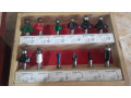 wood-working-router-bits-small-2