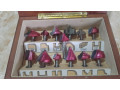 wood-working-router-bits-small-4