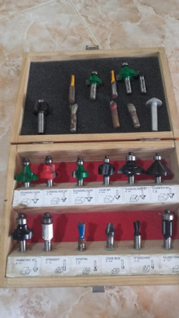 wood-working-router-bits-big-3