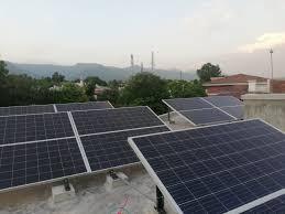 10-kw-solar-power-system-ncp-187-big-0