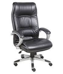 office-executive-chair-big-0