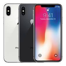 apple-iphone-x-256gb-used-big-0