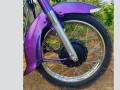 honda-cd-125-benly-small-3