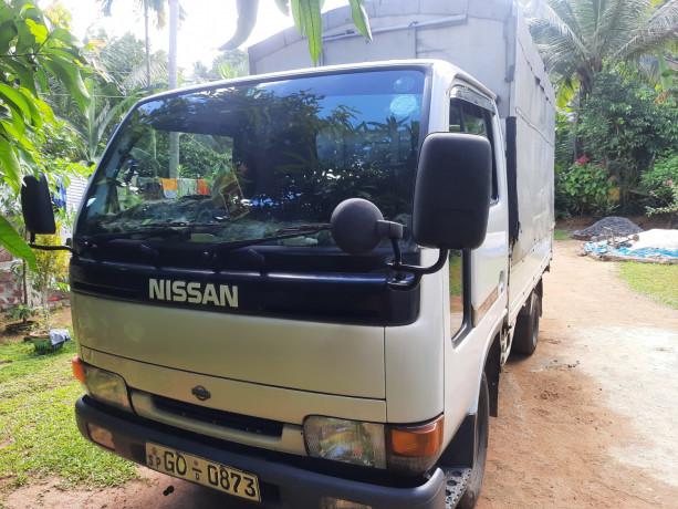 nissan-big-1
