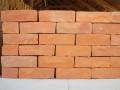 clay-bricks-small-0