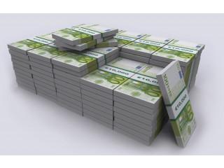 Loan BG Sblc