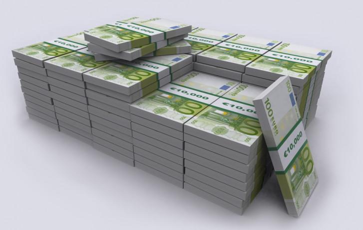 loan-bg-sblc-big-0