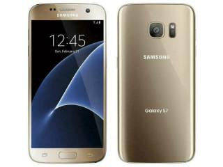 Samsung Galaxy S7 32GB (Used)