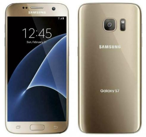 samsung-galaxy-s7-32gb-used-big-0