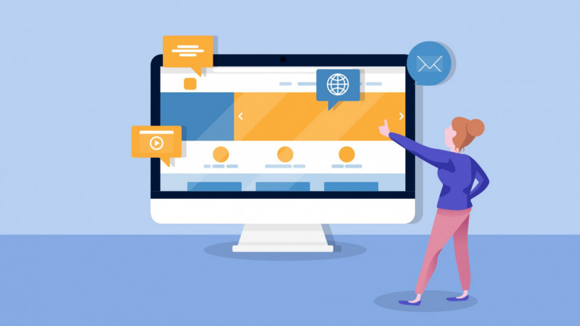 website-designing-big-0