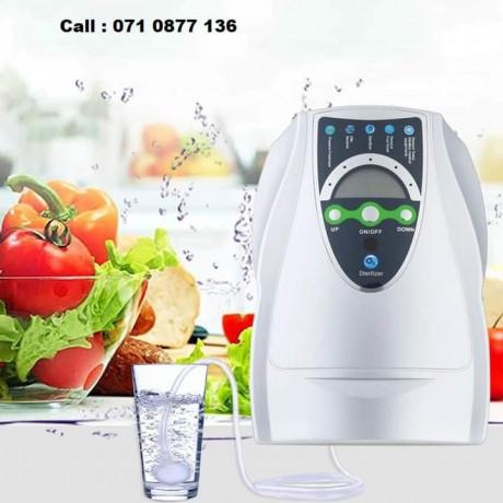 food-sterilizer-for-sale-big-2