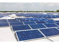 5-kw-solar-system-west-319-small-0