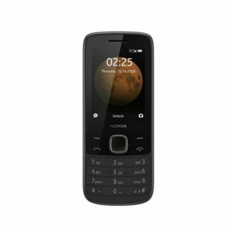nokia-225-used-big-0