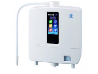 Kangen Water Machine K8