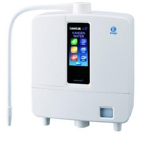 kangen-water-machine-k8-big-0