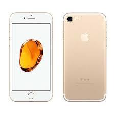apple-iphone-7-128gb-used-big-0