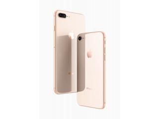 Apple iPhone 8 Plus (Used)