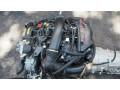 bmw-f30-b3-alpina-biturbo-2013-long-block-engine-small-2
