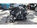 bmw-f30-b3-alpina-biturbo-2013-long-block-engine-small-0