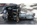 bmw-f30-b3-alpina-biturbo-2013-long-block-engine-small-3