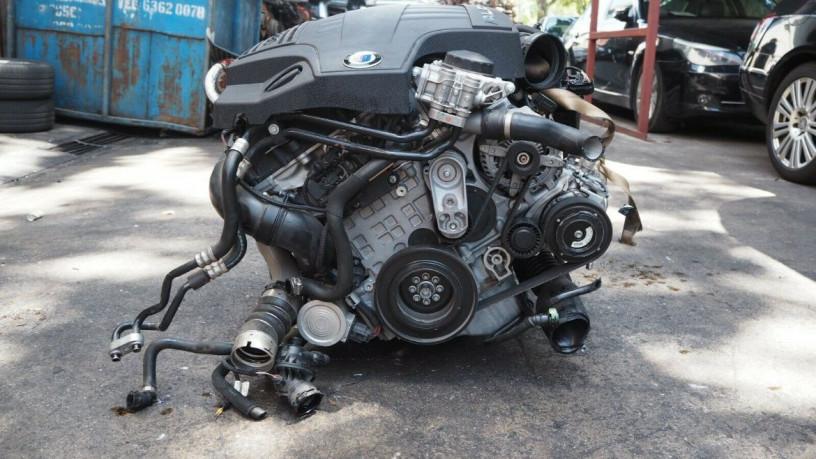 bmw-f30-b3-alpina-biturbo-2013-long-block-engine-big-0