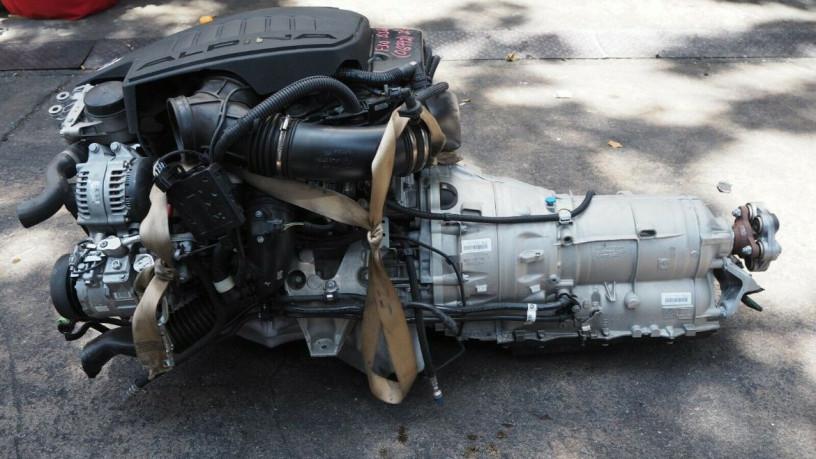 bmw-f30-b3-alpina-biturbo-2013-long-block-engine-big-3