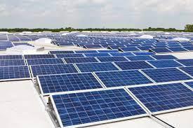 3-kw-solar-power-system-ncp-193-big-0