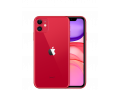 apple-iphone-11-used-small-0