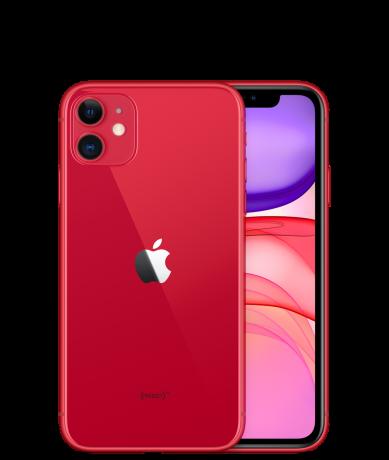 apple-iphone-11-used-big-0
