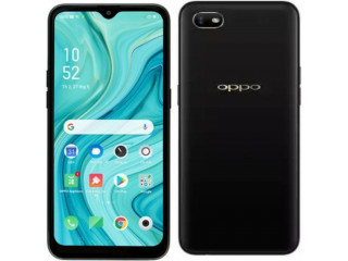 Oppo A1k (Used)